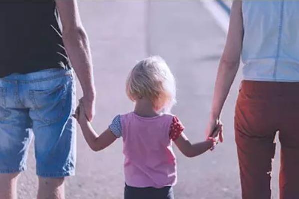 给孩子买重疾险为何一定要带豁免