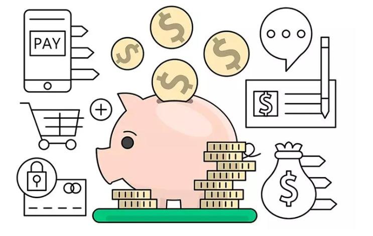 多花钱买多次赔付重疾险值得吗