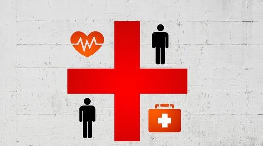 医疗险真的能100%报销吗?谈一谈医疗险的报销盲区