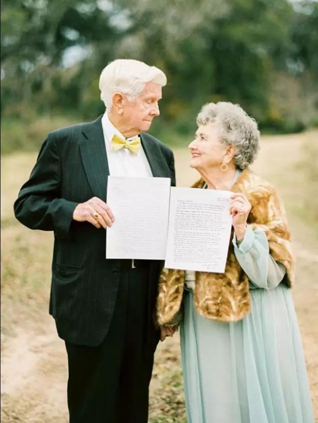 人生不同年龄阶段保险应该怎么买