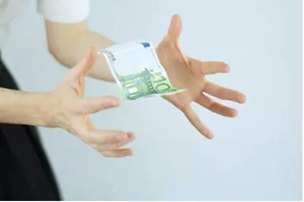 分红型保险能抵御通货膨胀吗