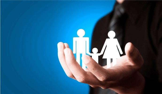 保险代理公司跟保险公司有何区别及联系?