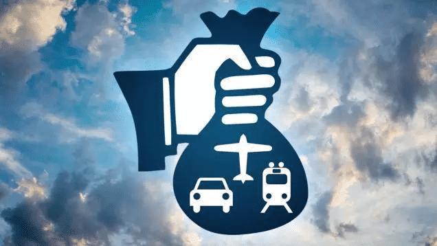 19万进口车第一年保费多少 18万的新车第一年保险全保的情况,大概需要多少钱呢