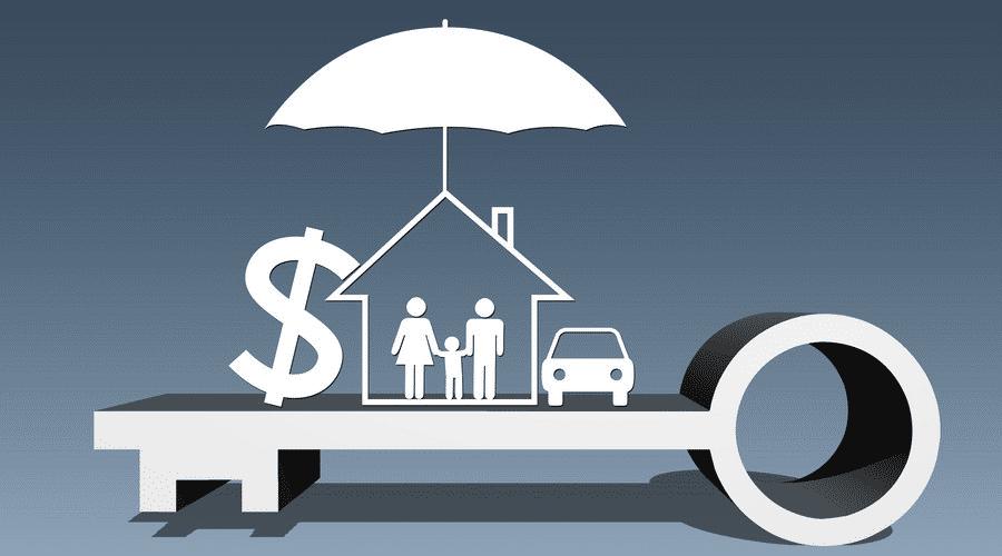 買養老保險,內地和香港有什么不用