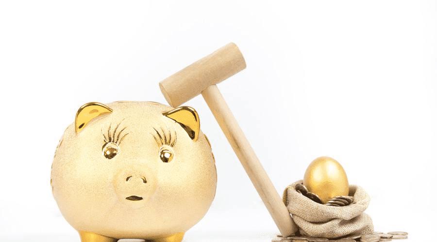 在异地买保险,会有影响吗?