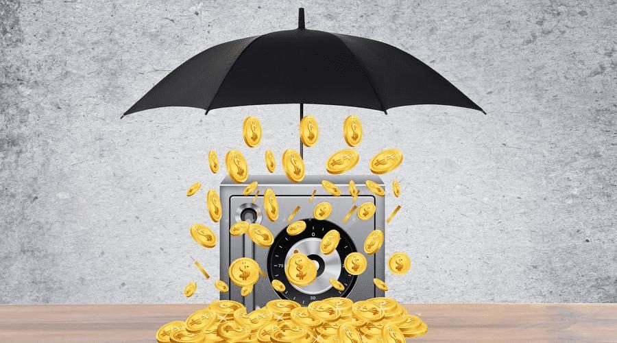 保險償付能力監管的含義是什么?