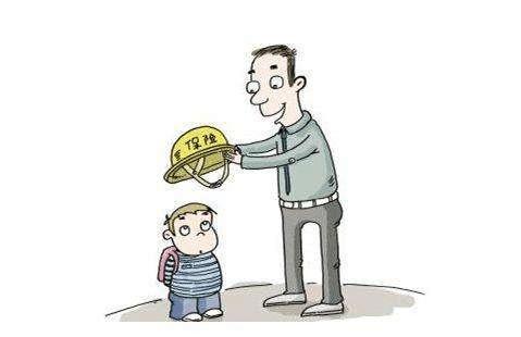 儿童重大疾病保险有必要买终身的吗?