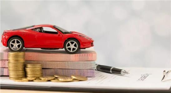 什么叫家庭财产保险 又有哪些保障范围?