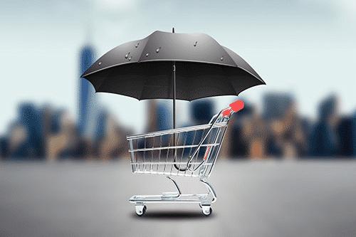 互联网保险概念股票有哪些