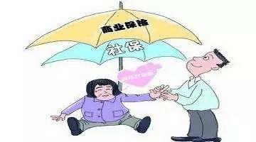 男的交社保,在老婆生育时候可以报销吗?具体流程怎么办理?