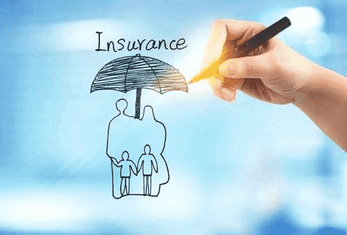 重疾险、意外险和医疗险的区别是什么?