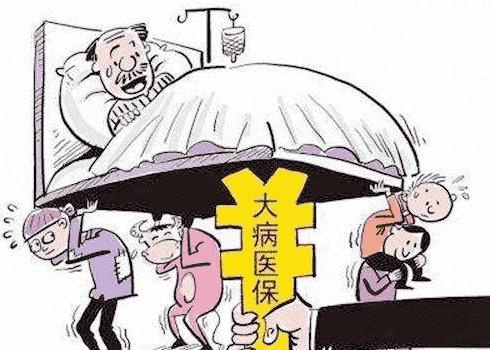 中国年轻人买重疾险真的有必要吗