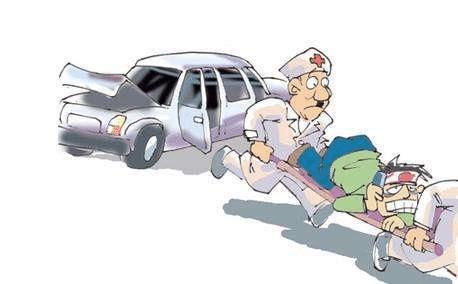 汽车保险保费都是多少 车险的基础保费是多少