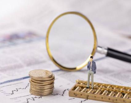 失業保險金的計算公式以及算法是怎樣的?