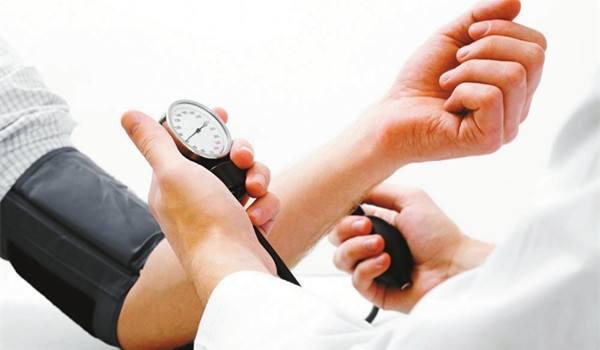 重疾险多少钱一年?